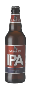 Wadworth IPA