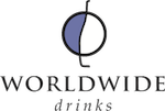 Worldwide Drinks Logo