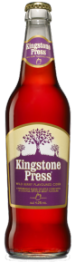 Kingstone Press Wild Berry