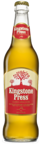 Kingstone Press Original