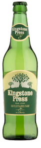 Kingstone Press Pear